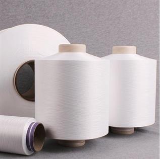 30D Polypropylene Yarn