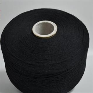 Dyed Woolen Blended Yarn