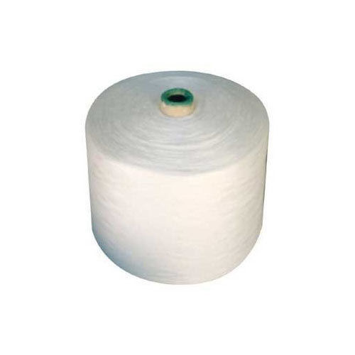 Cotton Carded Yarn Exporters
