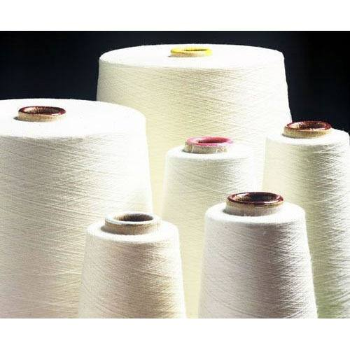 Cotton Open End Yarn Manufacturers