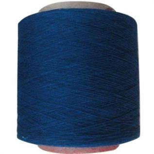Indigo Dyed Cotton Yarn Exporters