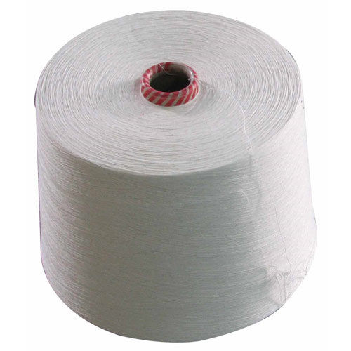 Cotton Carded Yarn Manufacturers