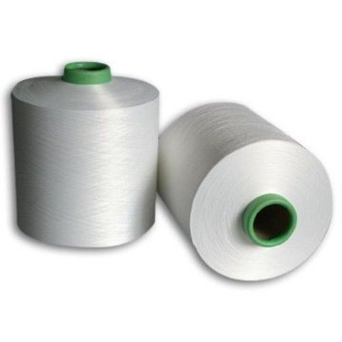 Polyester Drawn Texture Yarn
