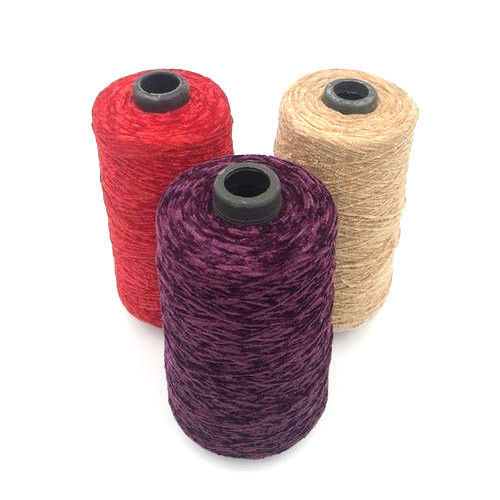 Carpet Yarns