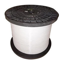 Recycled Polyester Monofilament Yarn