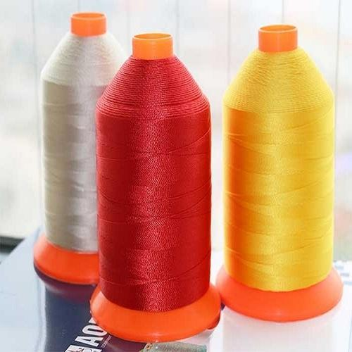 Bulk Continuous Filament Polyester Yarn