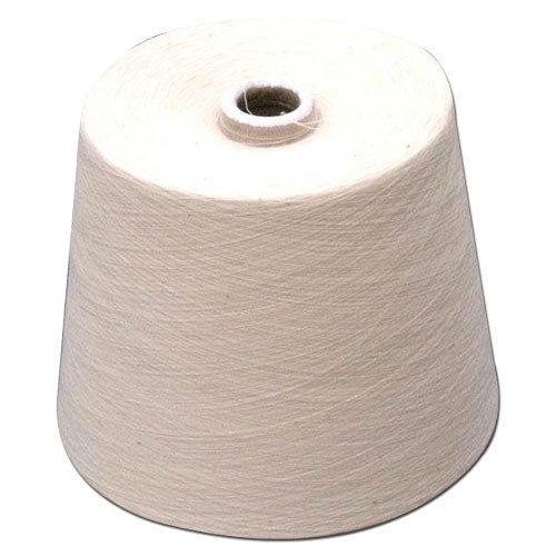 Cotton Carded Ring Spun Yarn