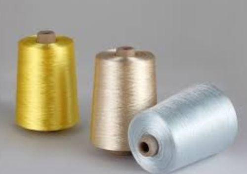 Acetate Filament Yarn
