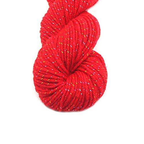 Acrylic High Bulky Yarn