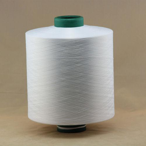 Polyester POY Yarn