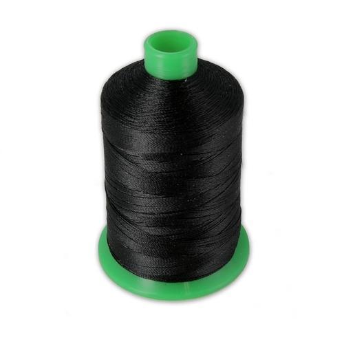 Draw Textured Yarn