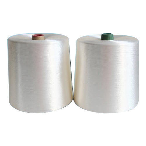 Polyester Roto Filament Yarn