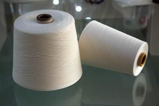 Cotton Yarn from China