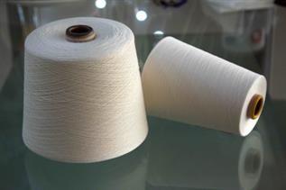 Cotton Yarn from China