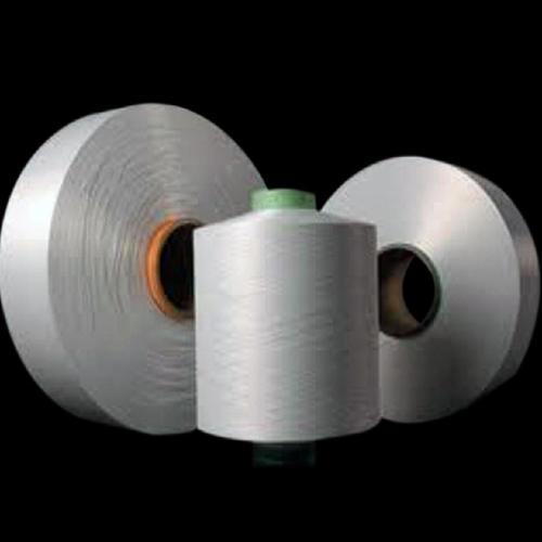 Textured Nylon Yarn