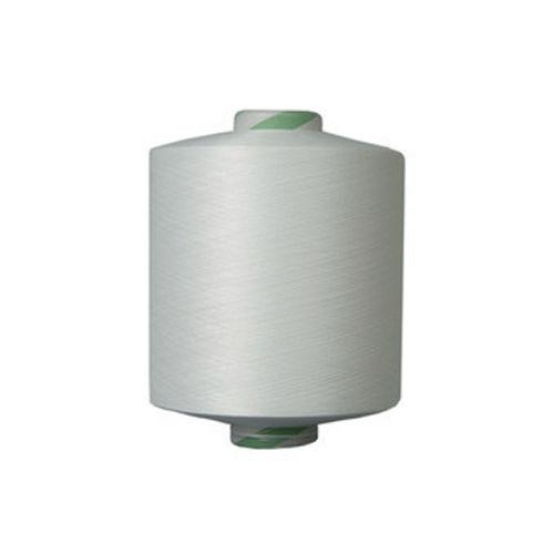 Full Dull Polyester Textured Yarn