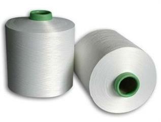 Drawn Textured Yarn (DTY)