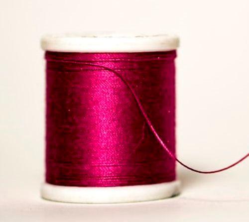 Grindle Fancy Yarn