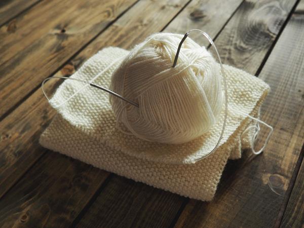 Rayon Viscose Yarn