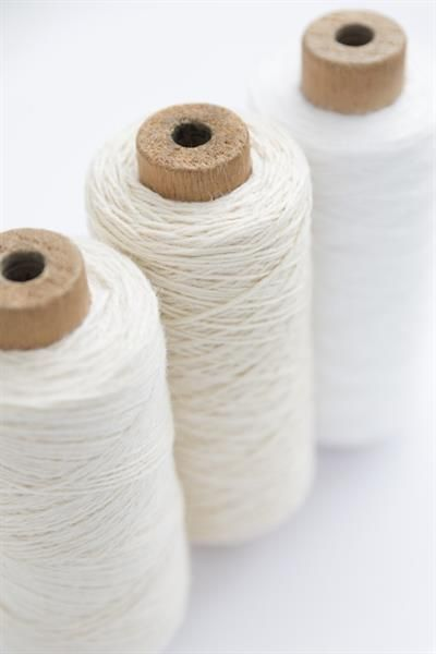 Cotton Combed Ring Compact Yarn
