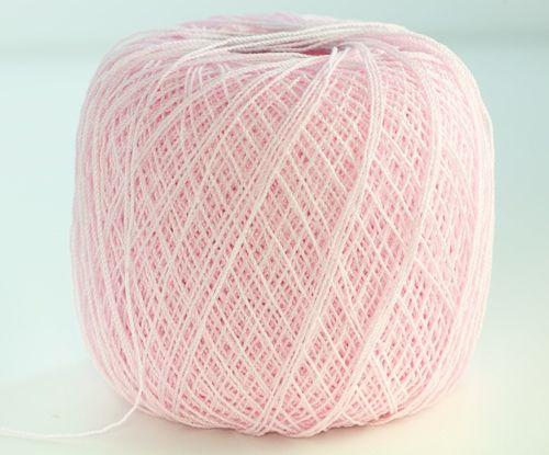 Poly Core Spun Yarn