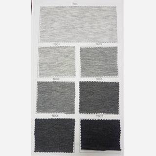 Polyester Yarn-Spun yarn