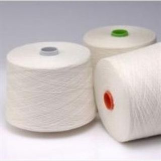 Polyester / Cotton Blended Yarn
