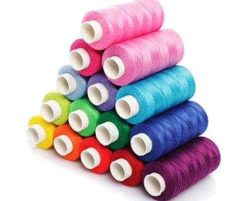 Polyester Yarn Suppliers - Wholesale Manufacturers and Suppliers ...
