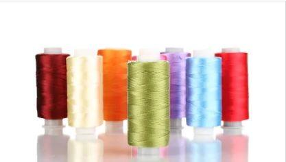 Nylon Elastic Twisted Yarn