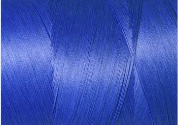 Polyester High Tenacity Bright Yarn