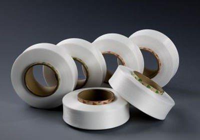 Spandex Filament Yarn