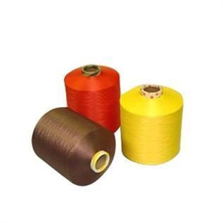 Select Product-Filament yarn