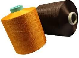 DTY Dyed  Yarn
