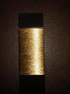 Nylon 66 Flame Retardant Yarn