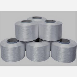 Multi Filament Polypropylene Yarn