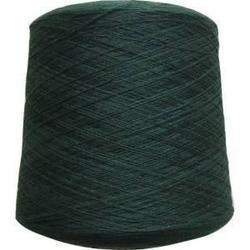 Cotton Dyed AA Grade Yarn