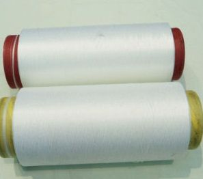 AA Polyester Draw Textured Yarn