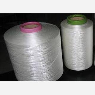 AA Draw Textured Cationic Yarn