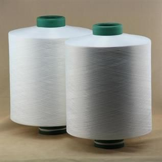 Polyester Drawn Textured Yarn