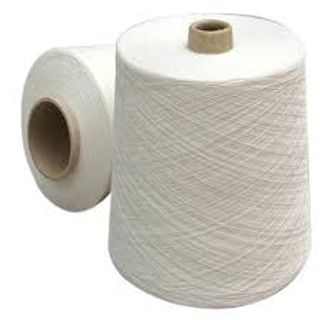 Quality Natural Cotton Yarn