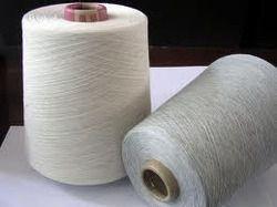 Cotton Combed Slub Yarn