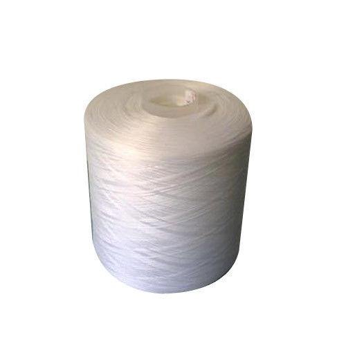 Acrylic Spun Yarn
