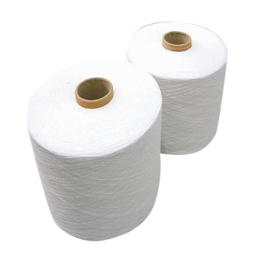 Cotton Spun Yarn