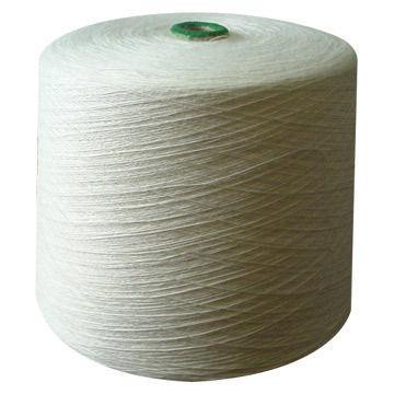 Bemberg Rayon Yarn