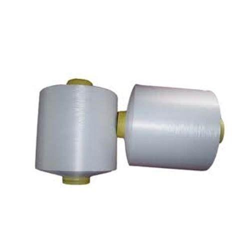 Polyester Non-Intermingled and Intermingled Yarn