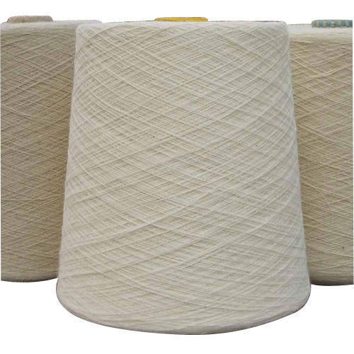 Polyester Non Intermingled and Intermingled Yarn