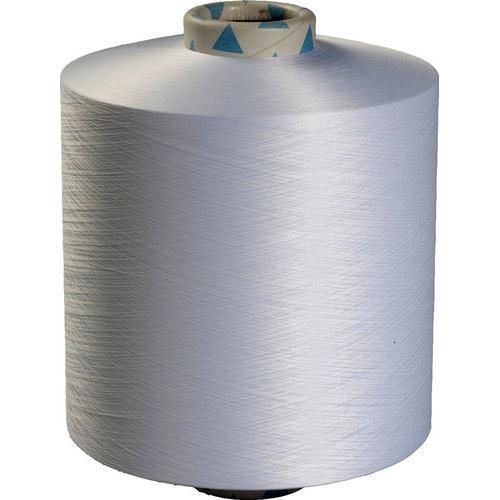 Nylon 6 Intermingled Yarn