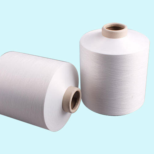 Non Intermingled Nylon 66 Yarn