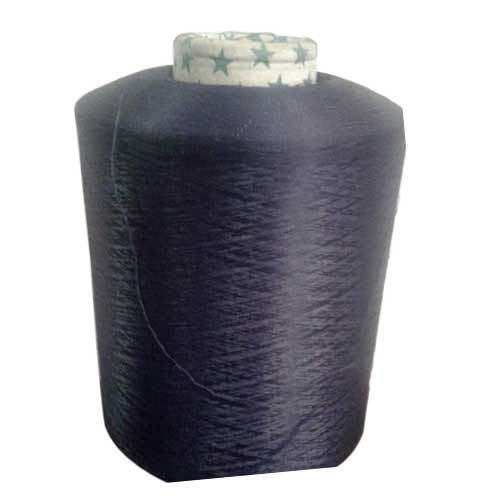 Rejected Polyester POY Yarn