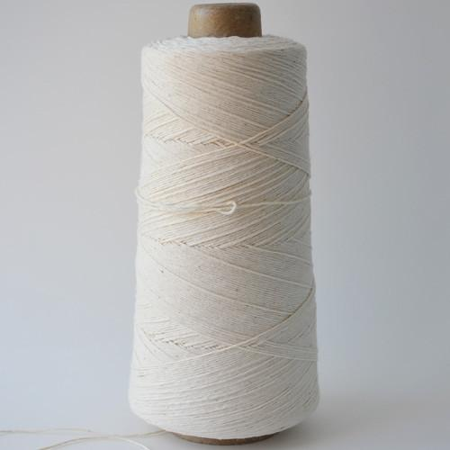 Greige Cotton Yarn
